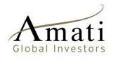 Amati Global Investors