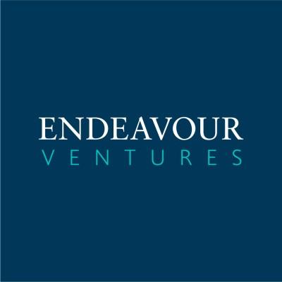 Endeavour Ventures Limited