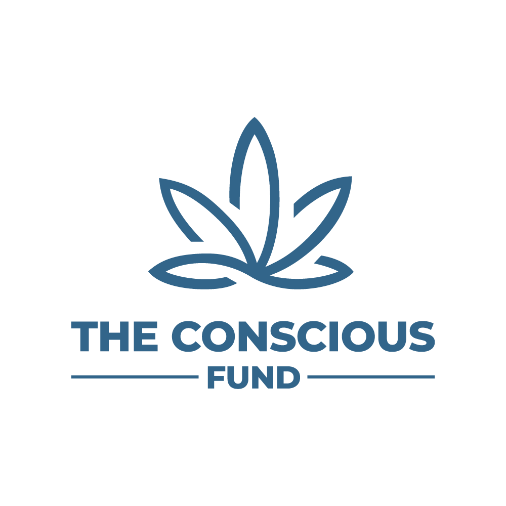 The Conscious Fund (TCF) | LP