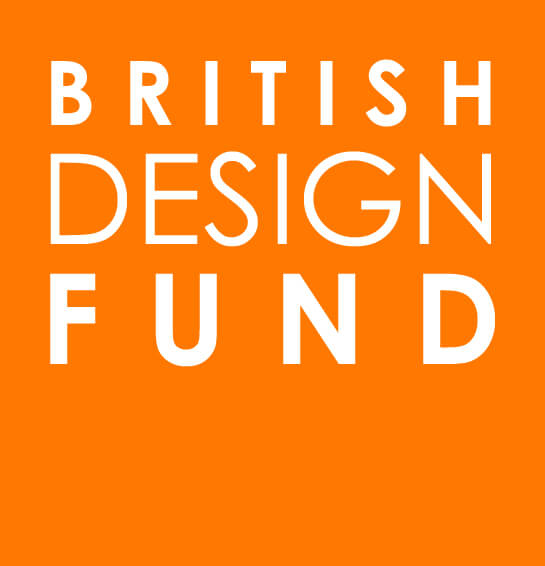 British Design Fund