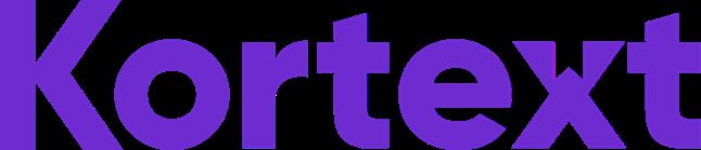 Kortext