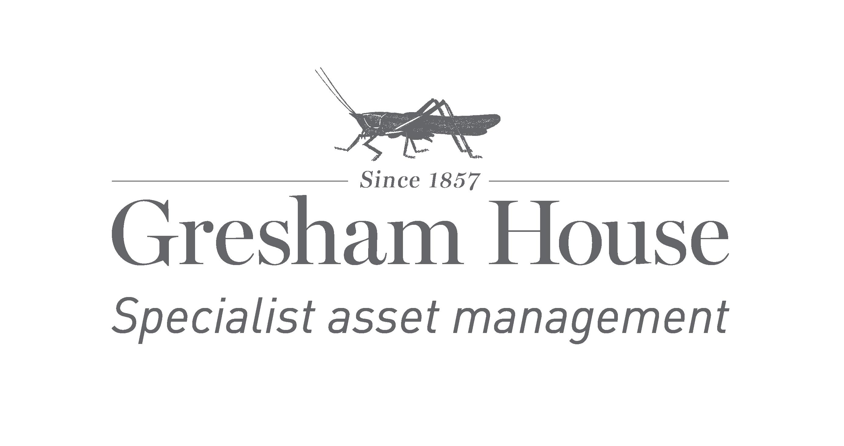 Gresham House Asset Management