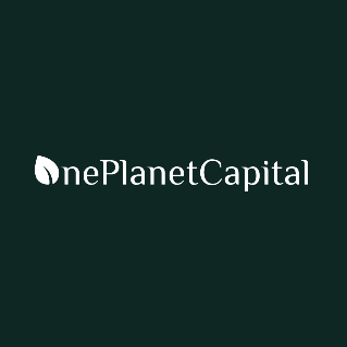 OnePlanetCapital Sustainability EIS Fund