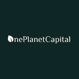 OnePlanetCapital