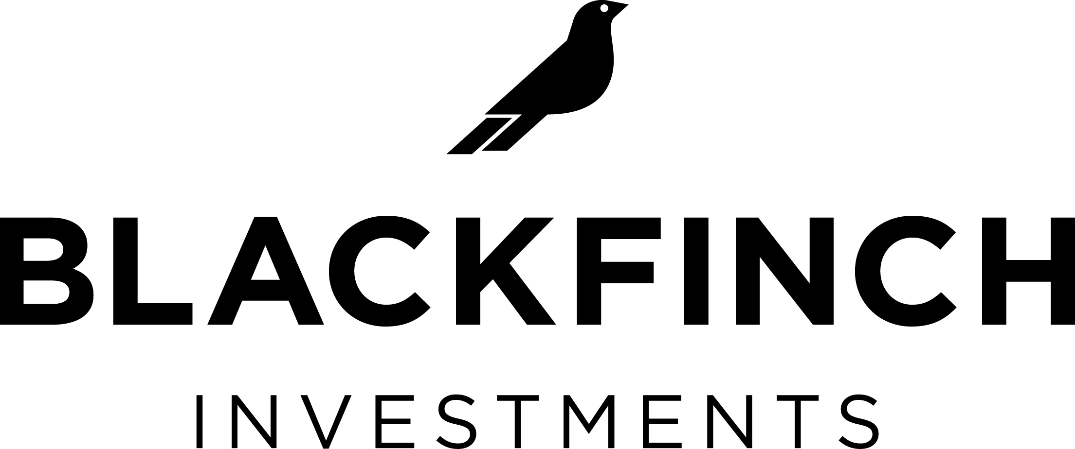 Blackfinch Investments Ltd