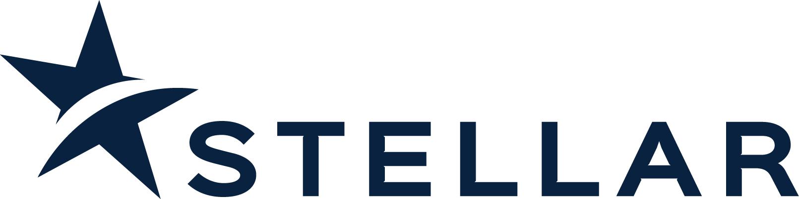 Stellar Asset Management Limited