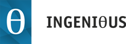 Ingenious Group Limited