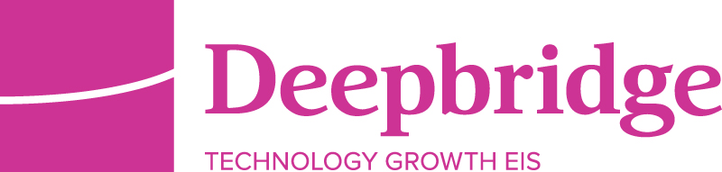 Deepbridge Technology Growth EIS