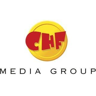 CHF Media