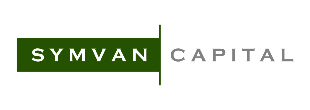 Symvan Capital Limited