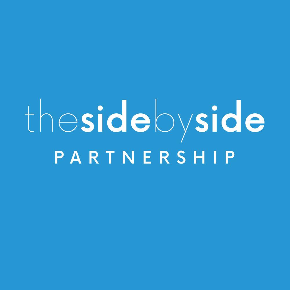 The SidebySide Partnership