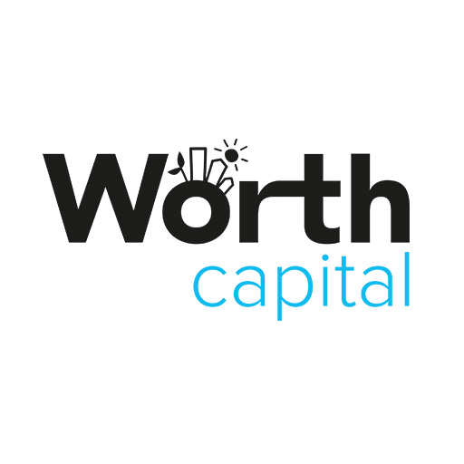 The Start-Up Series Fund