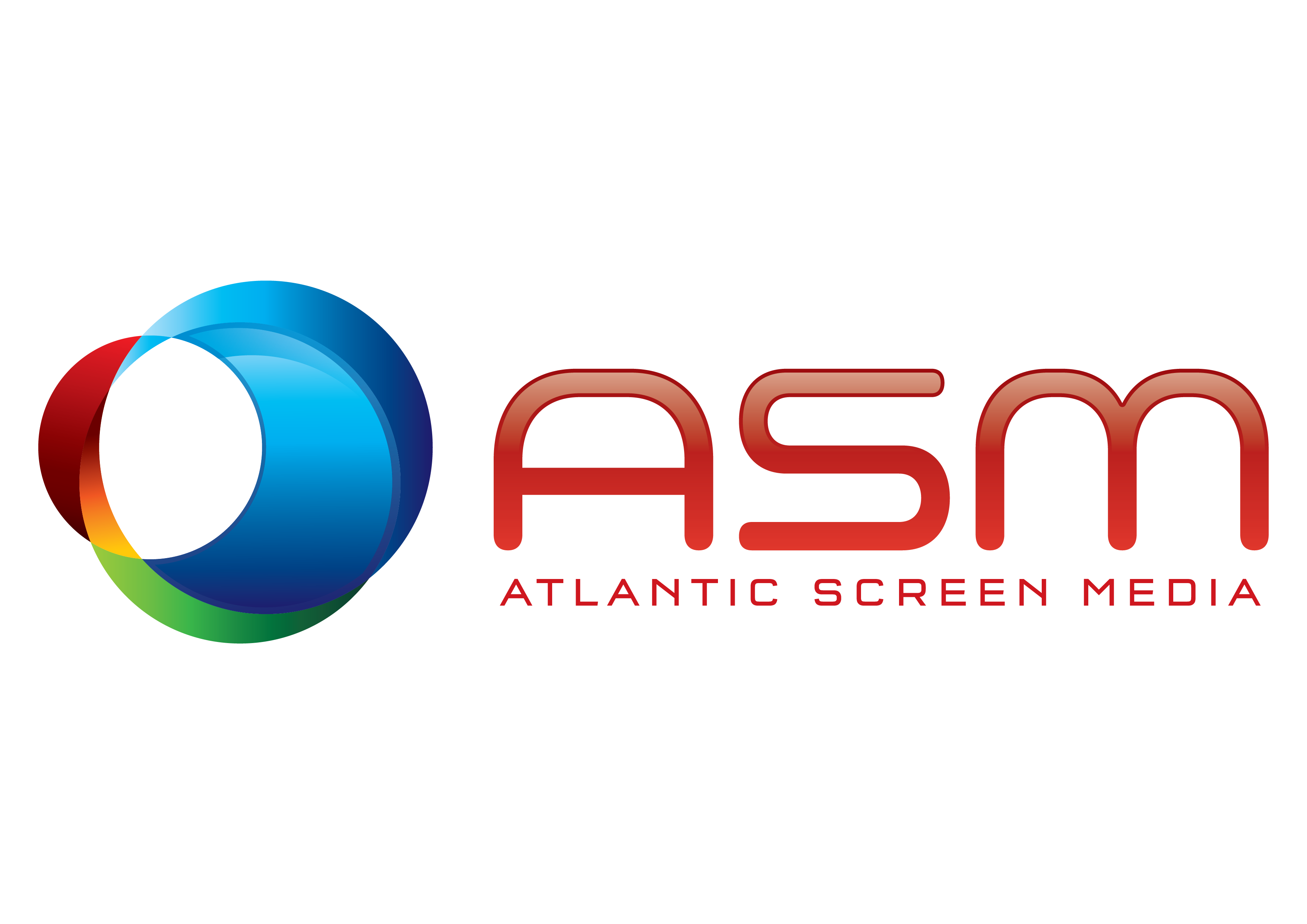 Atlantic Screen Media EIS Fund
