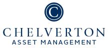 Chelverton Asset Management Limited