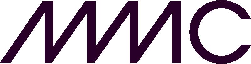 MMC Ventures Limited