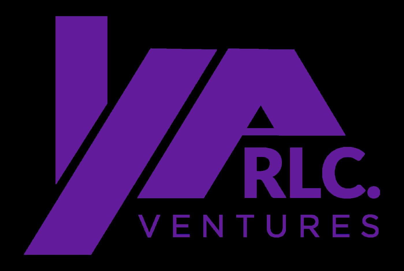 RLC Ventures