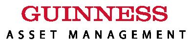 Guinness Asset Management Ltd