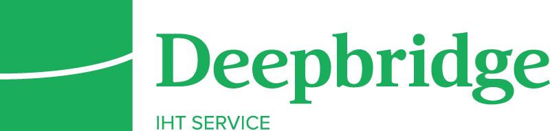 Deepbridge IHT Service