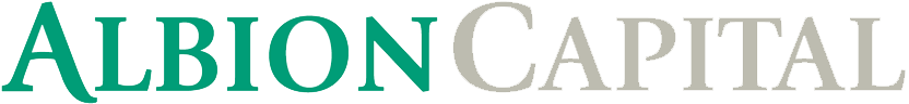 Albion Capital Group LLP