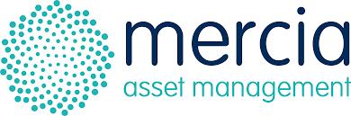 Mercia Fund Management Ltd