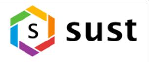 Sust Global