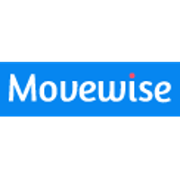 Movewise