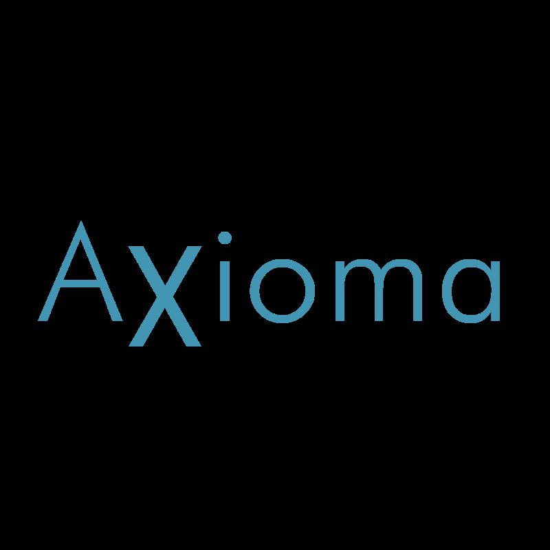 Axioma Europe Ltd