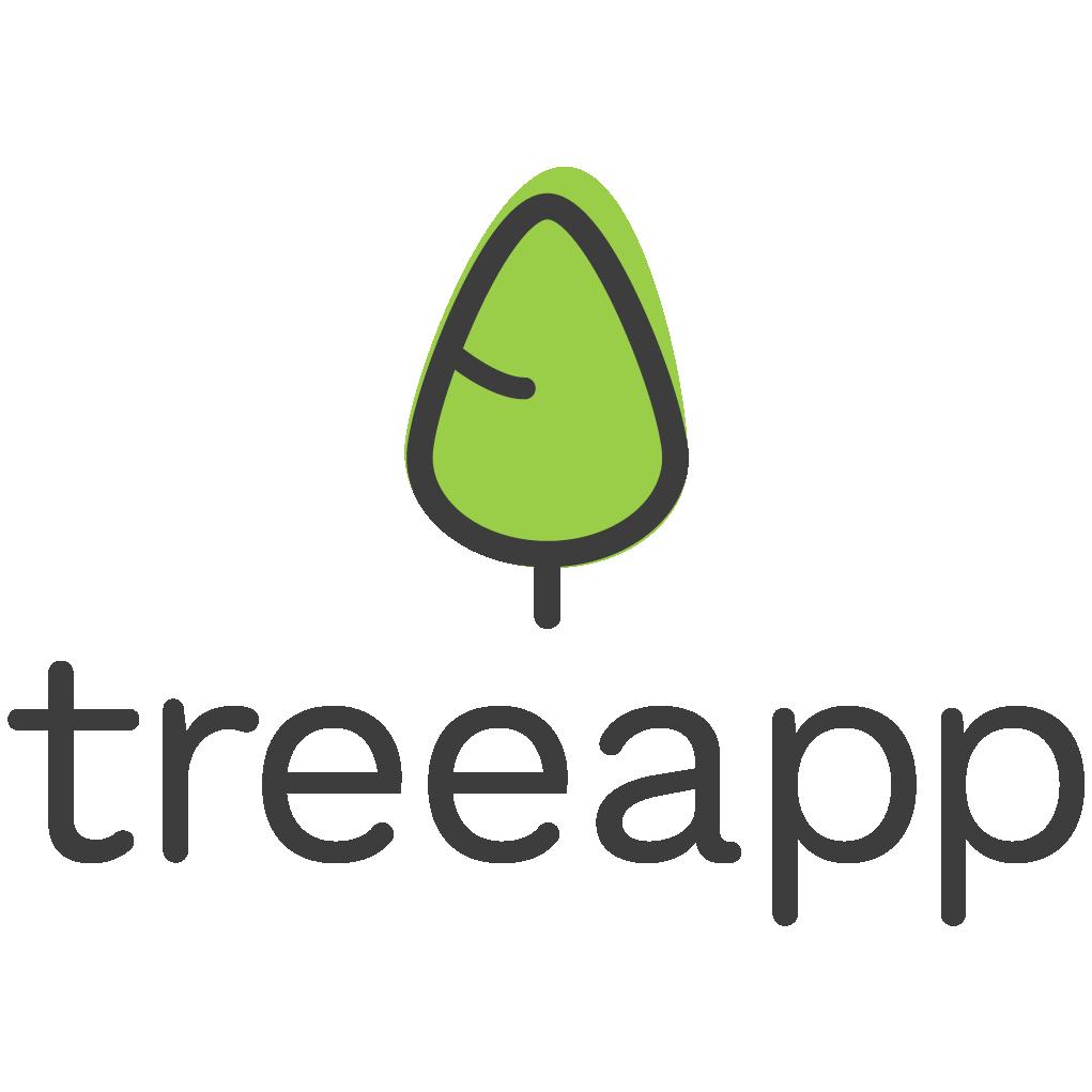 The Treeapp