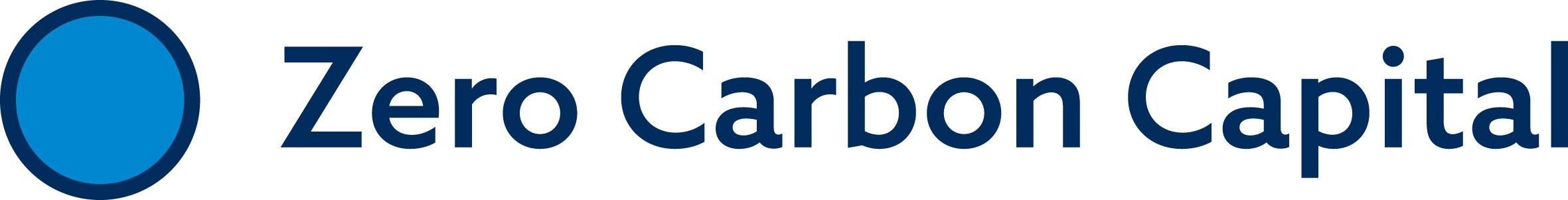 Zero Carbon Capital