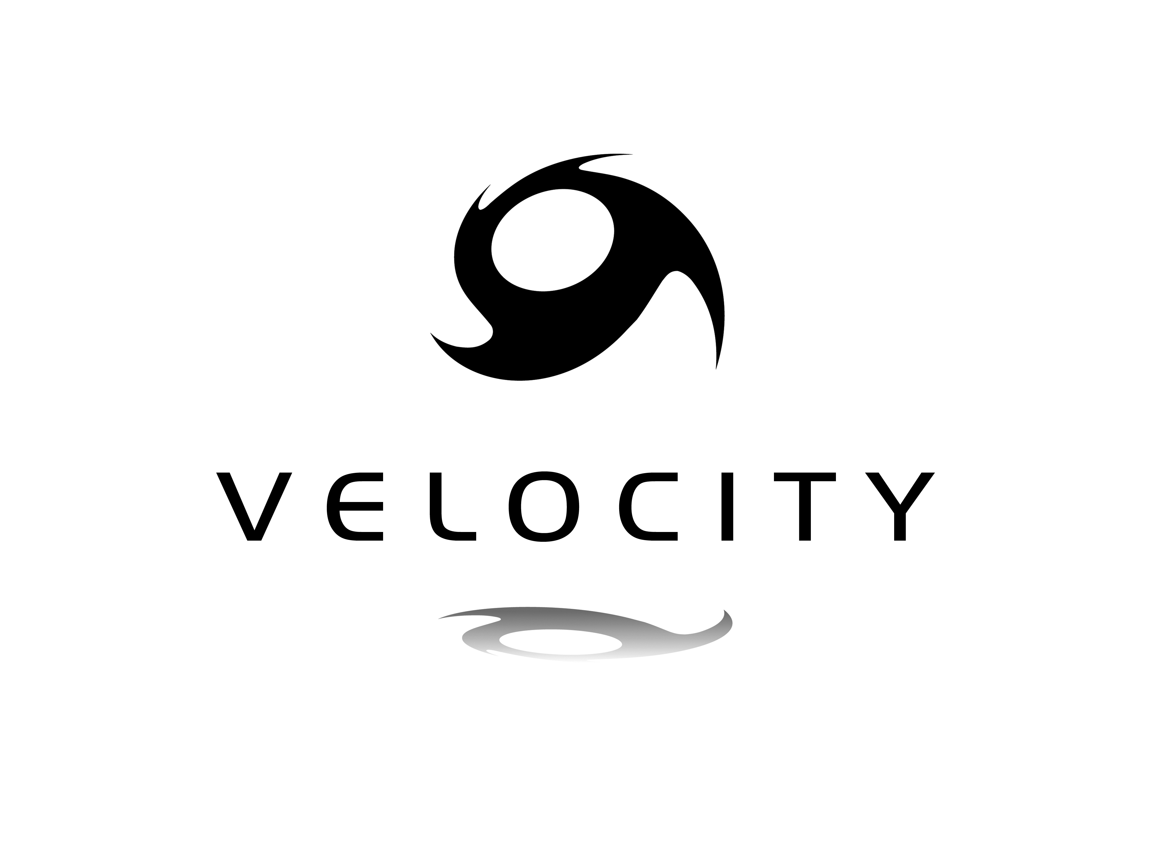 Velocity EIS Technology Fund 5