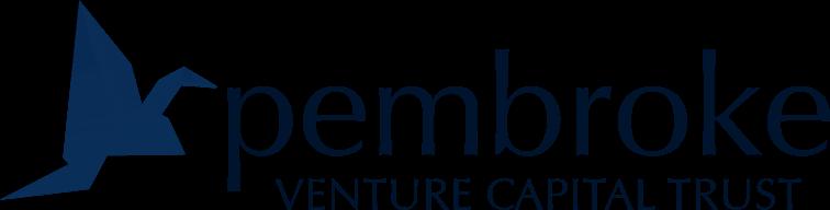 Pembroke Venture Capital Trust