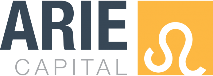 Arie Capital Limited