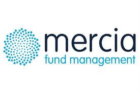 Mercia EIS Fund