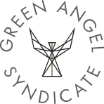 Green Angel Syndicate EIS & SEIS Climate Change Fund