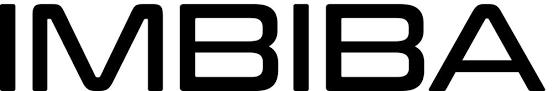 Imbiba Capital Ltd