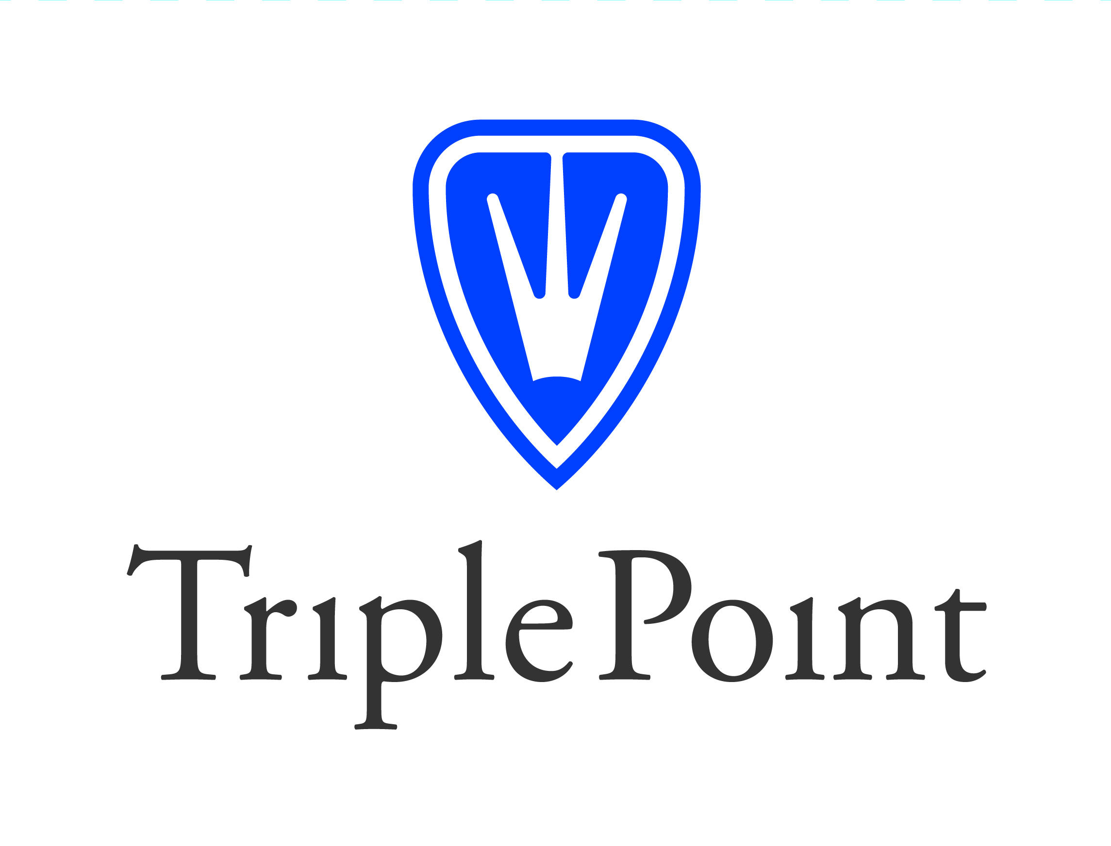 Triple Point Investment Management LLP