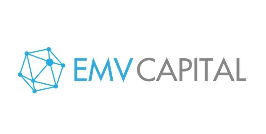 EMV Capital Limited