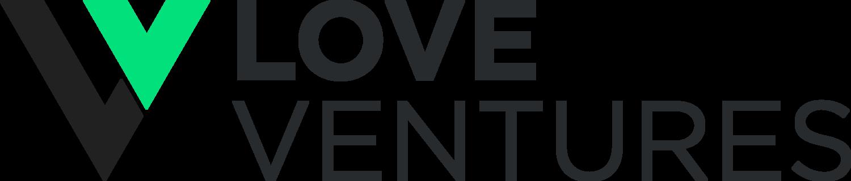 Love Ventures Fund I