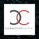 Committed Capital Financial Services Limited