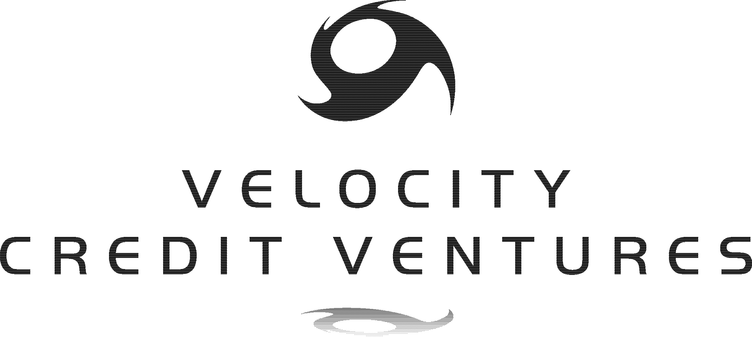 Velocity Credit Advisors Limited