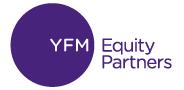 YFM Equity Partners LLP