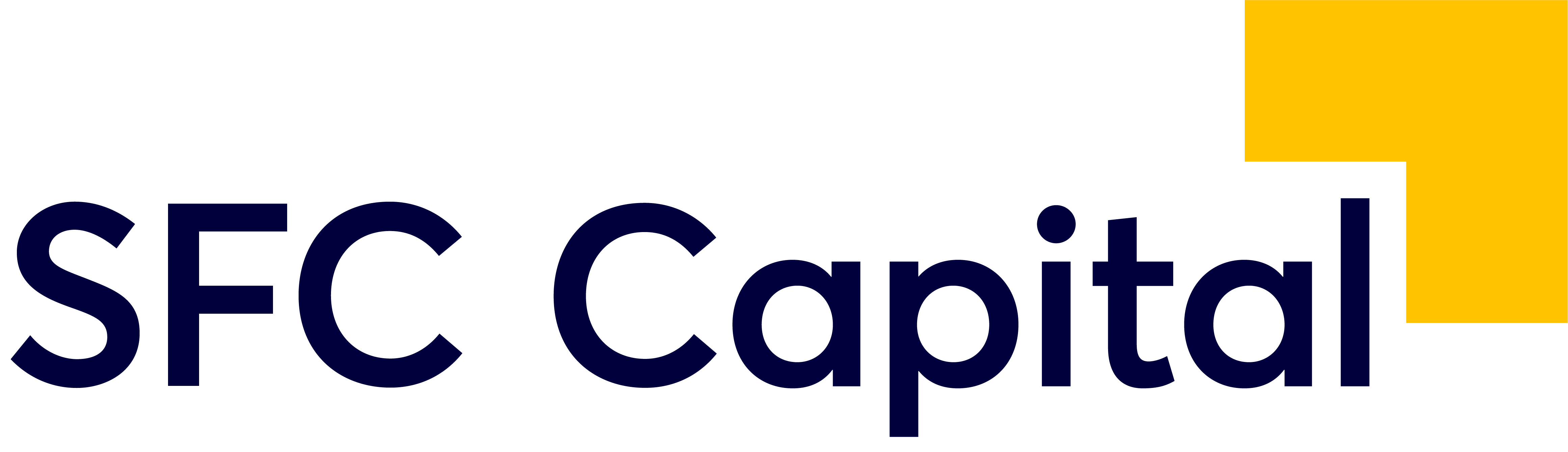SFC Capital