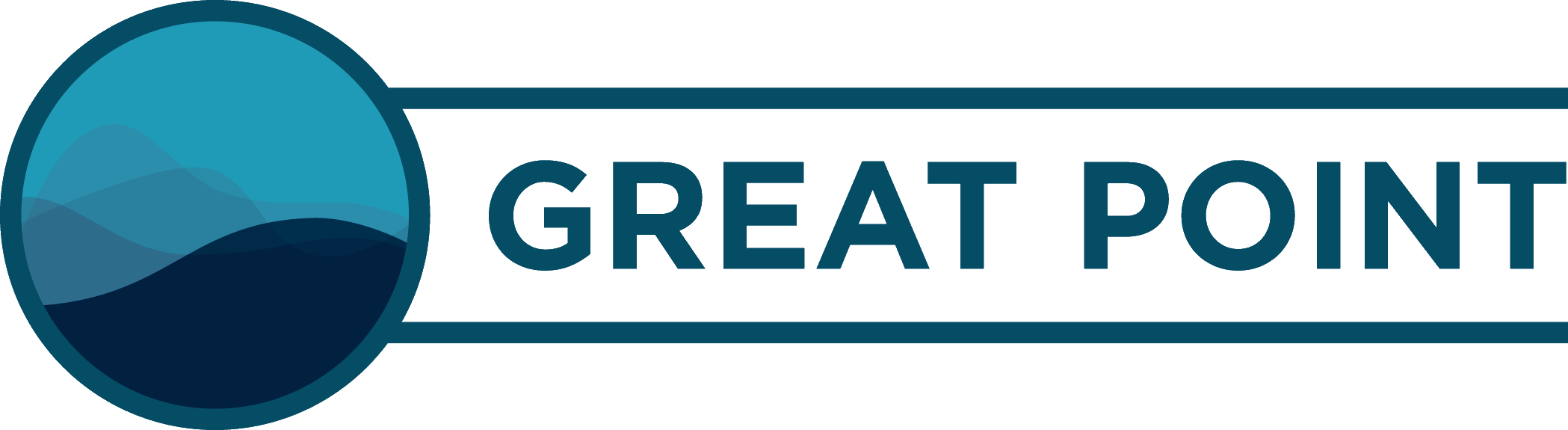 Great Point Investments Limited