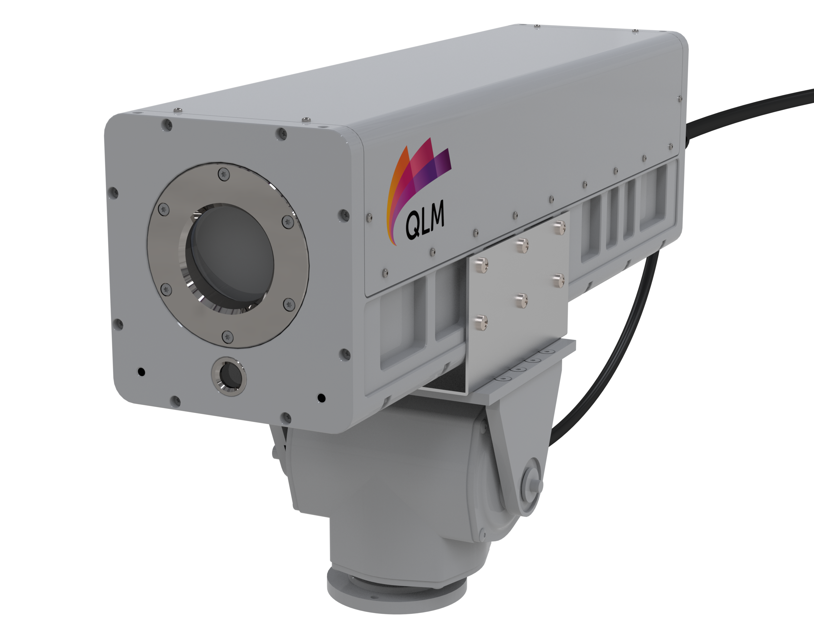 QLM Technology
